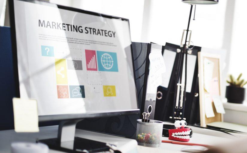 Ventajas del marketing para e-commerce