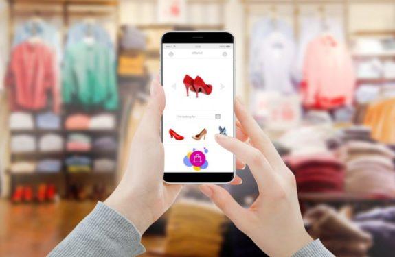 Elegir un cms para e-commerce