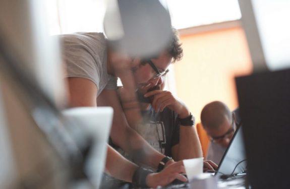 Cms para e-commerce o desarrollo a medida