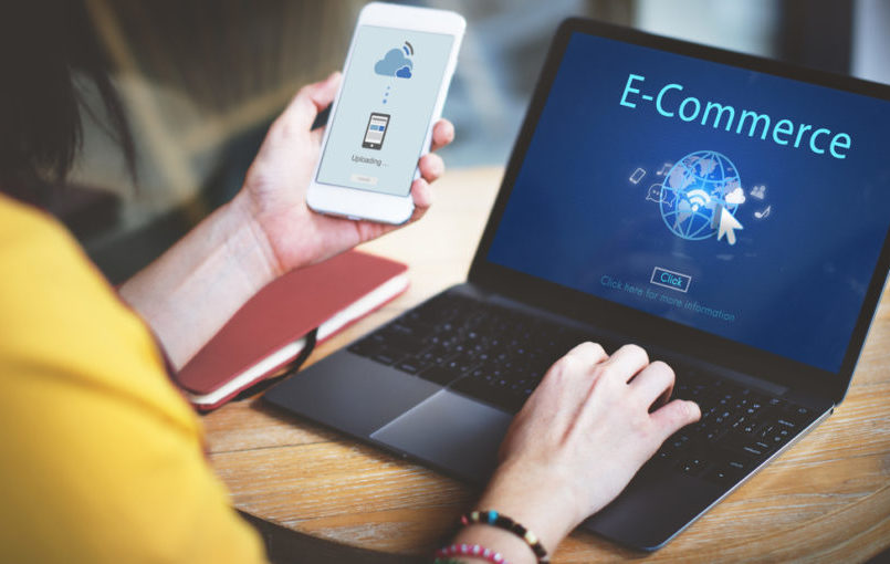 Tipos de hosting para tiendas online