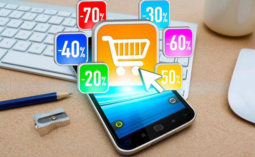 Fijar precios e-commerce