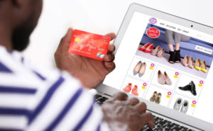Proveedor para e-commerce
