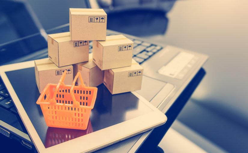 Proveedores para e-commerce