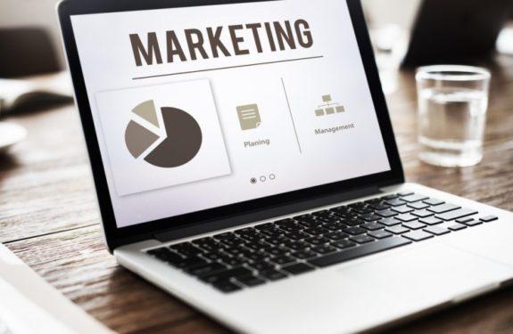 Clases de marketing para e-commerce