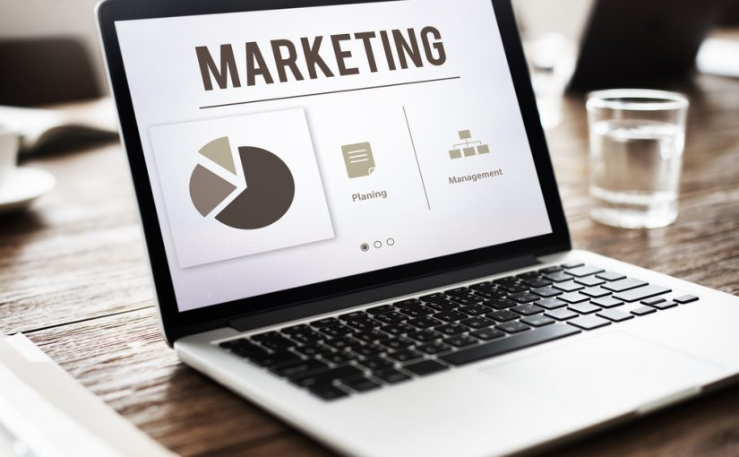 Clases de marketing para e-commerce