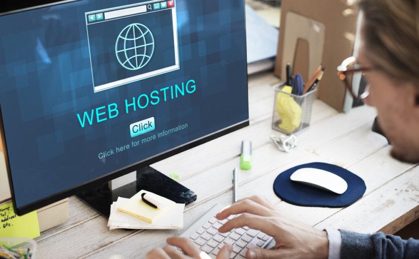 web-hosting-para-e-commerce.jpg