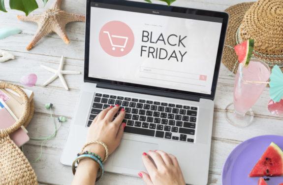 Marketing estacional para e-commerce