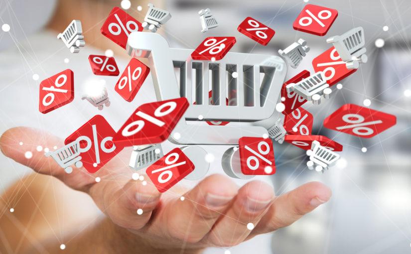 Claves del marketing promocional