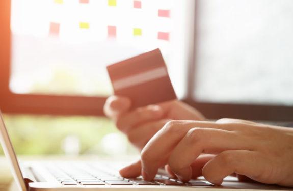 Factores de la pasarela de pago