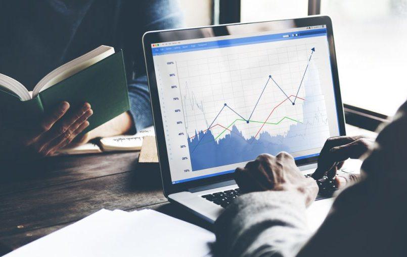 Listado herramientas de analítica web