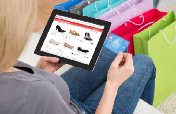 Por qué usar imágenes de producto de calidad en el e-commerce