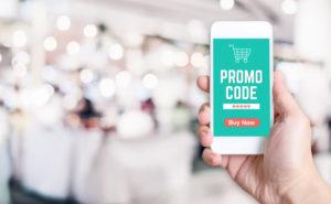 Técnicas de marketing promocional