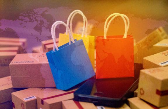 Tipos de modelo de negocio online