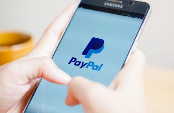 Cómo usar PayPal en el e-commerce