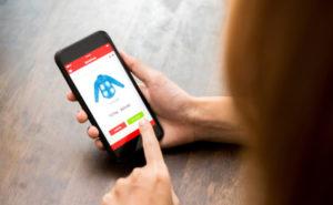 Significado de checkout en el e-commerce