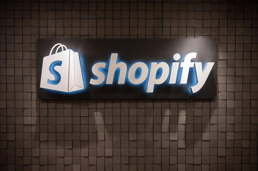 Ventajas de Shopify