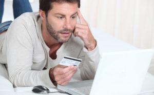 Clases de procesos de compra online