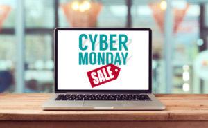 Listado de promociones estacionales para e-commerce