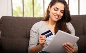 Beneficios de utilizar el TPV Virtual en el e-commerce