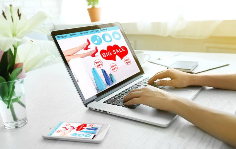 Beneficios del marketing promocional