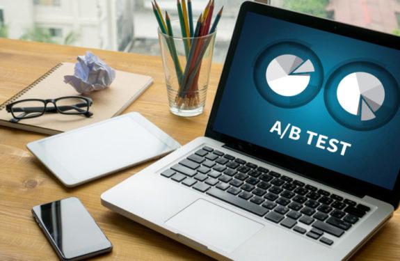 Pruebas A/B para llamadas a la acción en el e-commerce