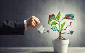 Pasos para hacer un plan de operaciones de un e-commerce