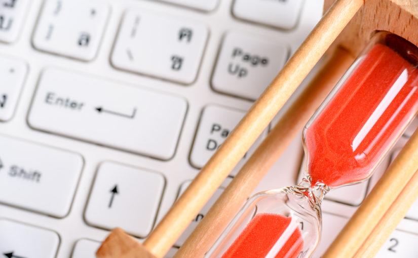 Tipos de call to action para tiendas online