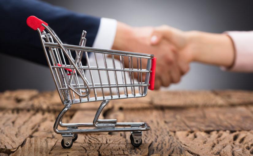 Errores en las devoluciones de productos online