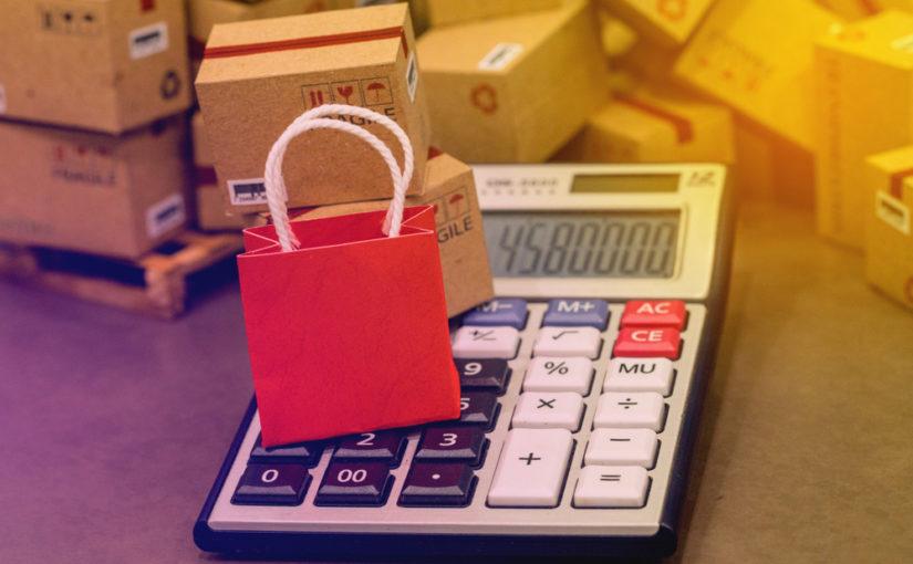 Gestión de pedidos del e-commerce con Prestahop
