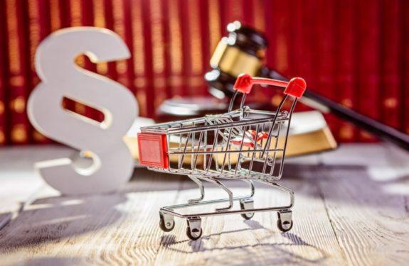 Qué es el derecho de desistimiento de productos