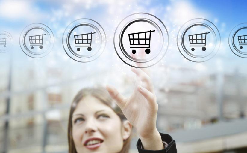 Qué es el plan de marketing para e-commerce