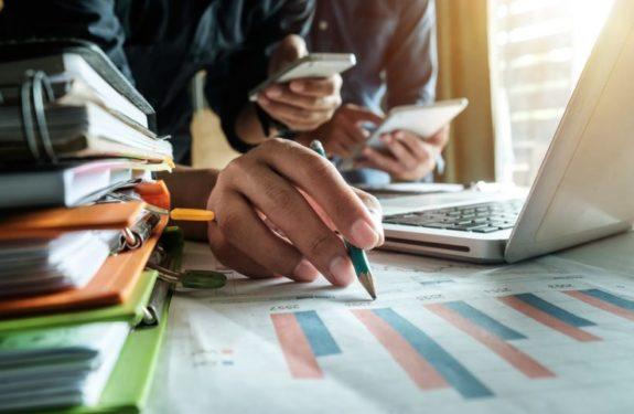 Cómo hacer un plan de negocio para e-commerce