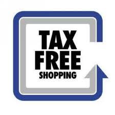 Qué es el tax free