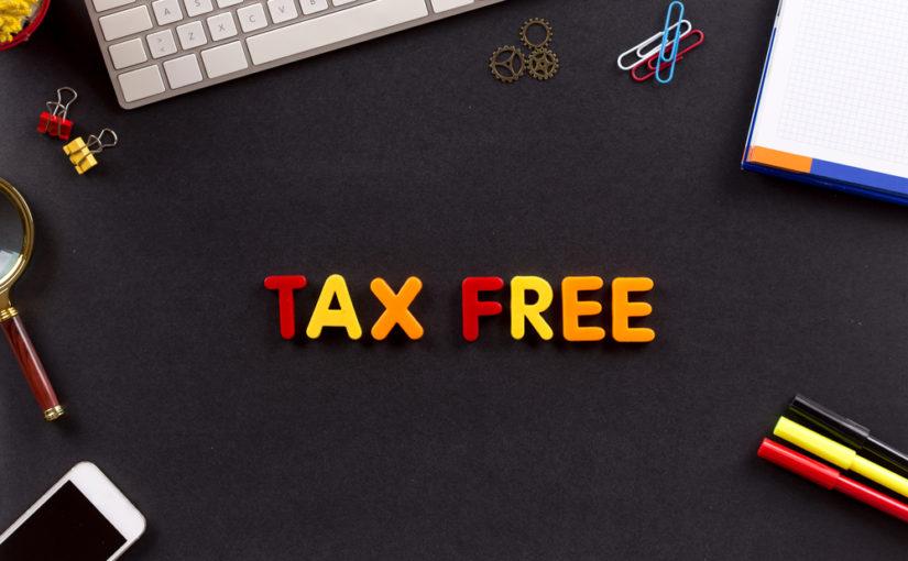 Gestionar el Tax Free en el comercio electrónico