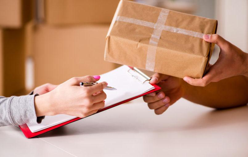 Tipos de seguros transportistas para e-commerce