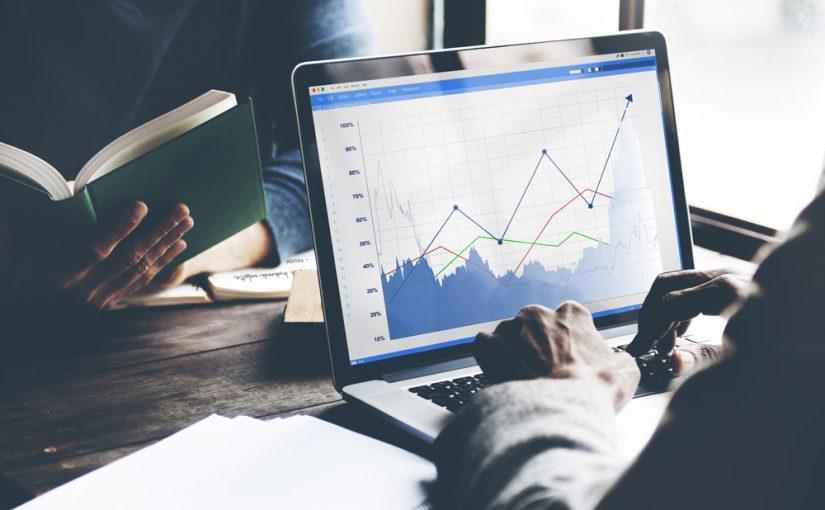 Cómo incrementar las ventas en el e-commerce