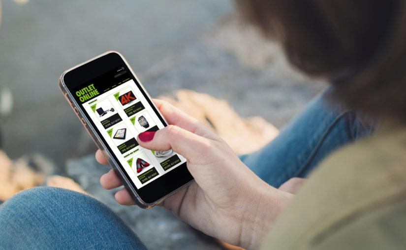 Tipos de aplicaciones apra shopify