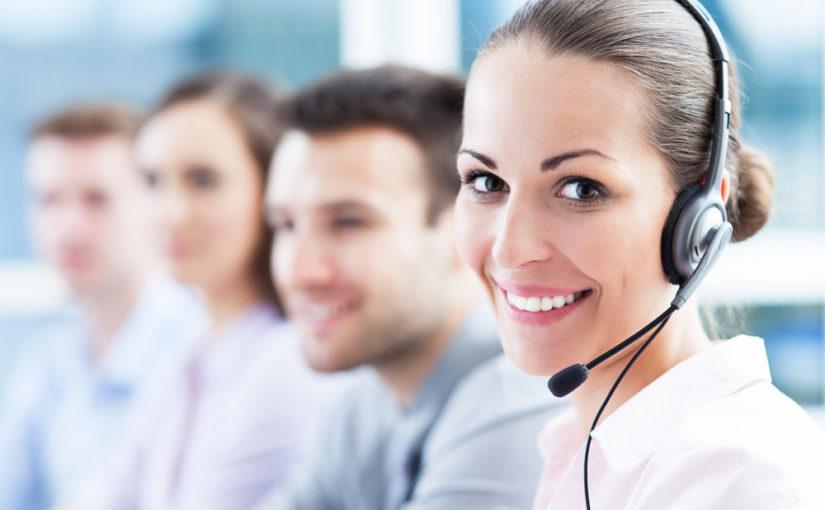 Cómo mejorar la att al cliente en el e-commerce