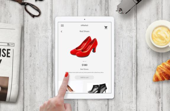 Ventajas e las pruebas a/b en el e-commerce