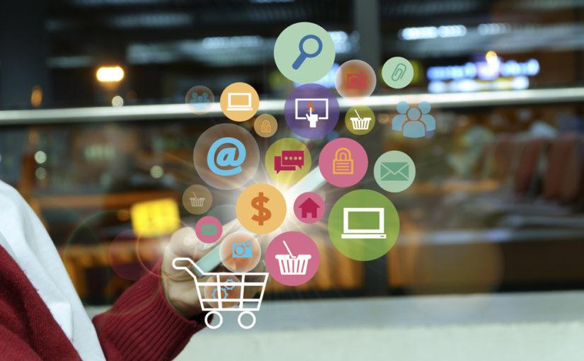 Ventajas de las técnicas de cross-selling para tiendas online