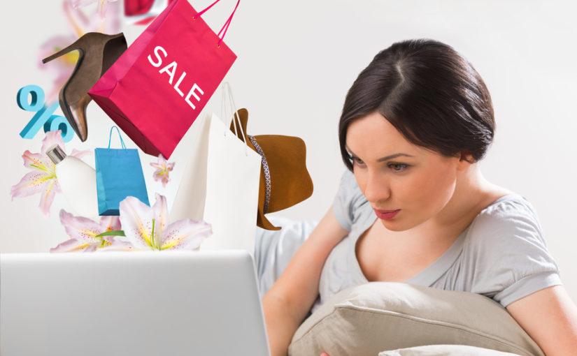 Cómo calcular el margen de beneficio de los productos