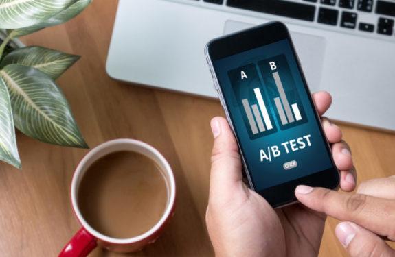 Cómo hacer los test a/b en el e-commerce