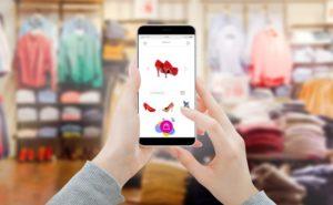 Pasos para crear un e-commerce con shopify