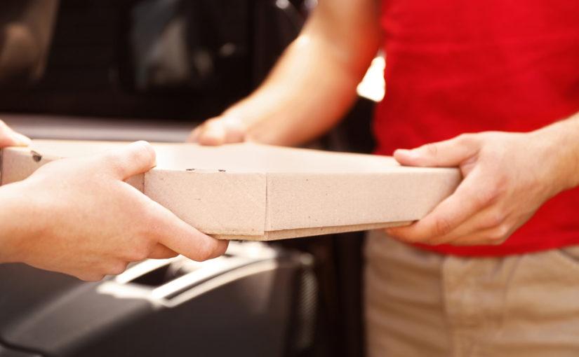 Enviar productos del e-commerce a Canarias, Ceuta y Melilla