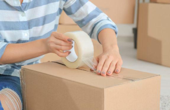 Factores logísticos en la devolución de productos