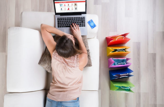Herramientas ERP para el stock del e-commerce