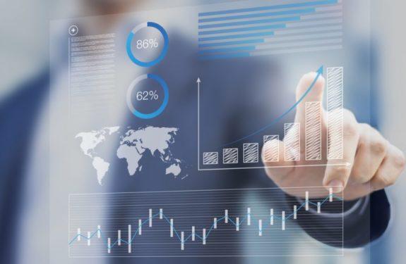 Cómo medir las KPI del e-commerce