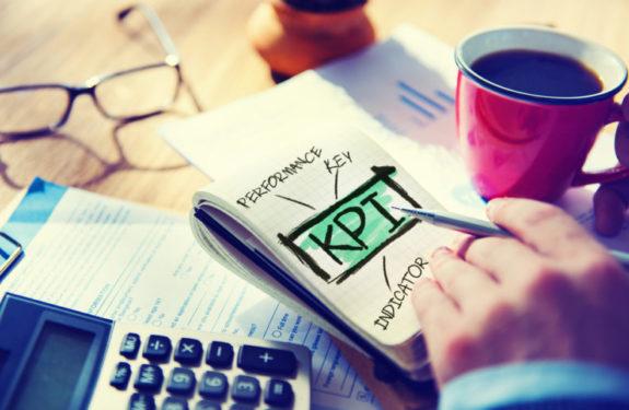 KPI de marketing para e-commerce