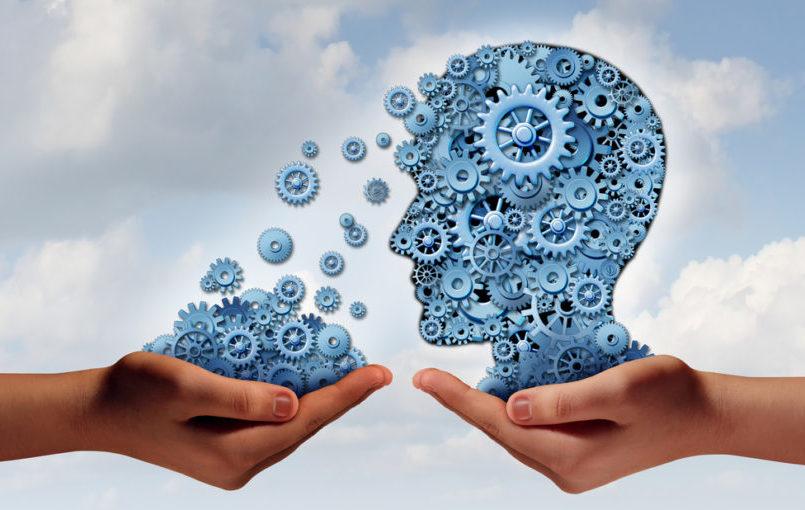 Para qué sirve el business intelligence en las tiendas online