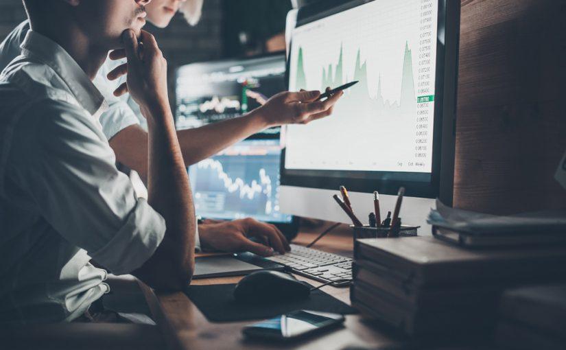 Usos de la minería de datos en el e-commerce